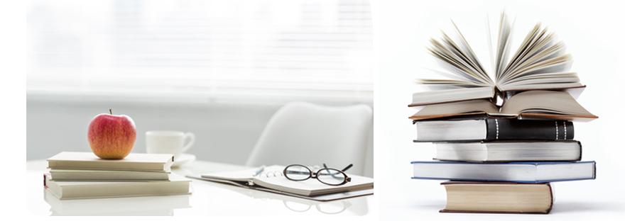 医書・教科書・教材教具・書籍・雑誌・文房具・雑貨・事務機器ならアイエ書店